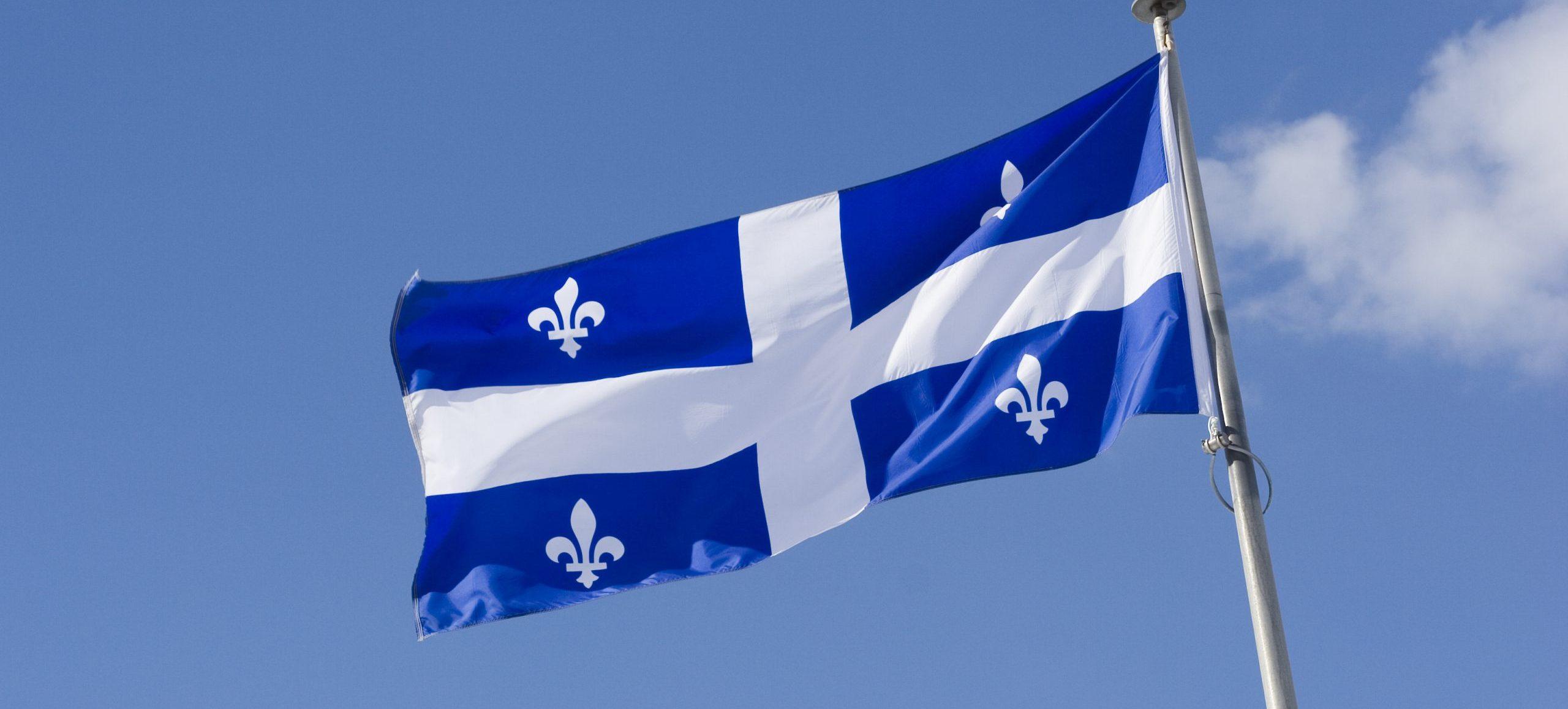 Les coopératives funéraires vont-elles se fédérer comme au Québec ?